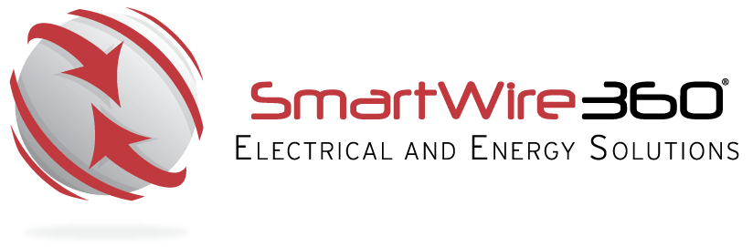 Smartwire360vector 1-min