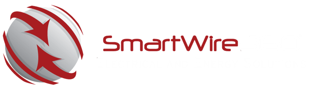 Electrician in Richmond Virginia