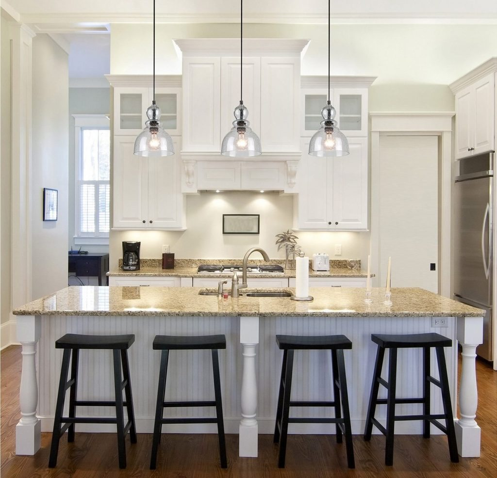 Residential Electrical Contractor in Richmond, VA - SmartWire 360
