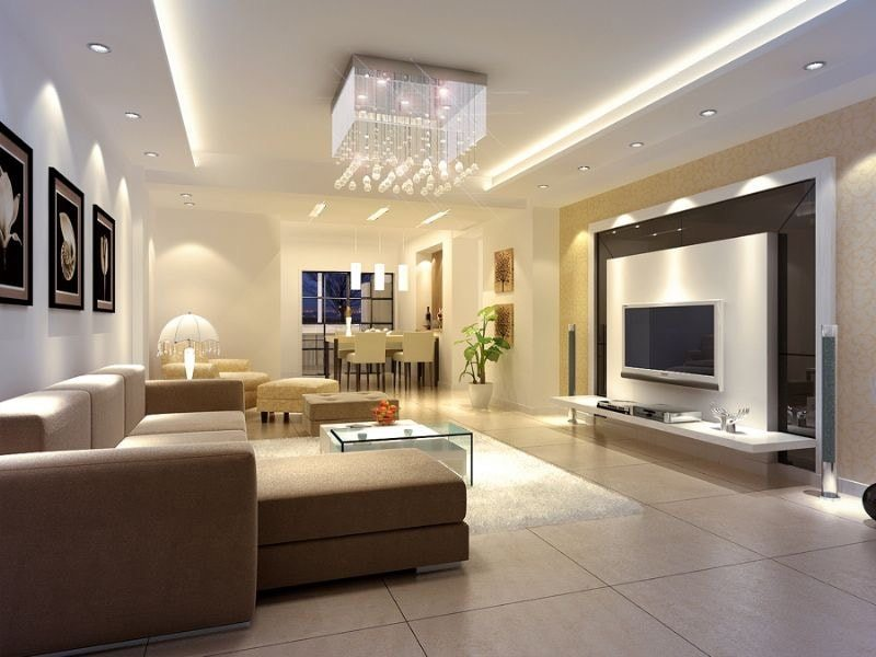 Home Interior Electrical Design Home Designing