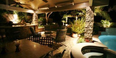 2015-patio-lights-outdoor-lighting-home-depot-min