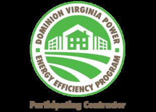 DVP_EEC_Participating Contractor