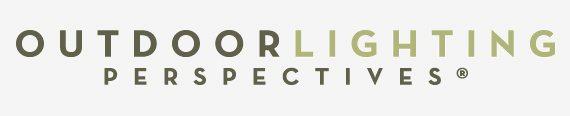 Outdoor-Lighting-Perspectives-logo (12)