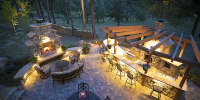 outdoor-lighting-overview-min